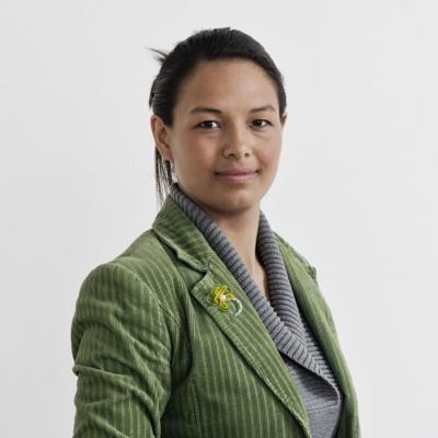Friederike Abitz