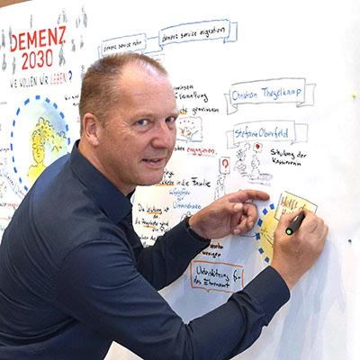 Björn Pertoft