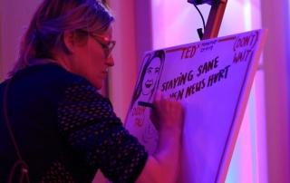 Arbeitsbeispiel Miriam Barton